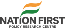 Nation First Policy Research Centre (NFPRC)
